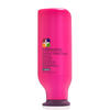 Pureology Smooth Perfection Balsam 250 ml