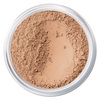 BareMinerals Matte Foundation Broad Spectrum Spf 15 6g Medium Beige Matte