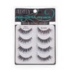 Ardell Fashion Lashes Demi Wispies Multipack