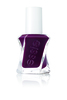 Essie Gel Couture Color Model Clicks