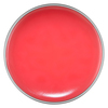 NYX Professional Makeup #Thisiseverything Lip Loving Balm 12g
