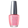 OPI Infinite Shine Cozu-Melted In The Sun 15 ml