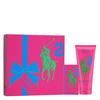 Ralp Lauren Big Pony Women Pink Gift Set