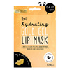 Oh K! Hydrating Gold Gel Lip Mask 8g