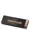 Profusion Cosmetics Contour Makeup Case