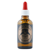 Beard Monkey Beard Oil Sweet Tobacco 50 ml