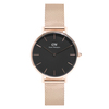 Daniel Wellington Classic Petite Melrose Rose Gold 32mm DW00100161