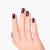 OPI Infinite Shine Yes My Condor Can-Do! 15 ml