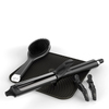 ghd Curve Soft Curl Tong Gift Set