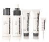 Dermalogica Skin Kit Normal/Oily (5 delar)
