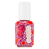 Essie Valentine Collection You're so Cupid, #600 (13,5 ml)