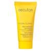 Decléor Hydra Floral Anti-Pollution Hydrating Gel Cream Travel Size 15 ml