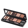 Profusion Cosmetics Day Face Makeup Case
