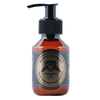 Beard Monkey Beard Shampoo Sweet Tobacco 100 ml