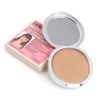 "The Balm Betty-Lou Manizer Aka ""The Bronzing Bandit"" Bronzer, Shimmer & Eyeshadow 8,5 g"