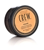 American Crew Pomade 85 g