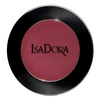 IsaDora Perfect Eyes 40 Burgundy Red 2,3g