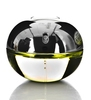 DKNY Be Delicious Eau De Parfum För henne 50 ml
