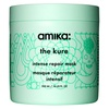 Amika The Kure Intense Repair Mask 500ml