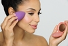 beautyblender 1 Purple Blender