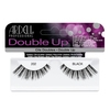 Ardell Double Up Lashes #202