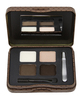 L.A. Girl Brow Kit Dark and Defined GES343 5,5 g