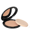IsaDora Ultra Cover Compact Powder 18 Camouflage 10g