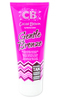Cocoa Brown by Marissa Carter Gentle Bronze Gradual Tanning Moisturiser 200 ml