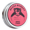 Beard Monkey Beard Shaper Orange/Cinnamon 60 ml