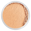 BareMinerals Matte Foundation Broad Spectrum Spf 15 Neutral Ivory 06 6g