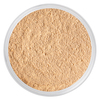 BareMinerals Original Foundation Broad Spectrum Spf 15 8g Golden Fair