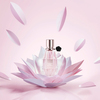 Viktor & Rolf Flowerbomb Bloom Eau de Toilette 30 ml