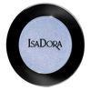 IsaDora Perfect Eyes 28 Blue Belle 2,3g