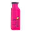Pureology Smooth Perfection Shampoo 250 ml