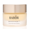 Babor Skinovage Vita Balance Lipid Intense Cream 50ml