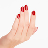 OPI Infinite Shine I Love You Just Be-Cusco 15 ml