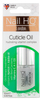 Nail HQ Cuticle Oil 10ml
