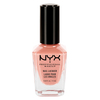 NYX Professional Makeup Nail Lacquer Fortune Cookie