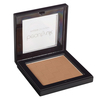 Beauty UK Matte Bronzer Nr. 1 Medium