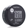 Matrix Style Link Over Achiever 3in1 Cream + Paste + Wax 49 g