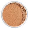 BareMinerals Original SPF15 Soft Medium 11 8 g