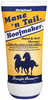 Mane 'n Tail® Hand & Nail Therapy 170g