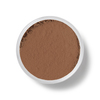 BareMinerals Matte Foundation SPF 15 Neutral Deep 29 8 g