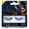 Eye Candy Out of the Darkness Collection - Phoenix