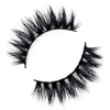 DUFFLashes Viva Glam 3D vipper