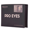 Profusion Cosmetics Pro Eyes Trendsetter