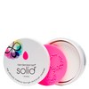 beautyblender – Solid Cleanser 28 g
