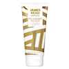 James Read Body Foundation Wash Off Tan Face & Body 100 ml