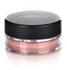 BareMinerals Rouge Blush 0,85 g Vintage Peach