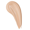 Makeup Revolution Conceal & Define Foundation F6 23ml